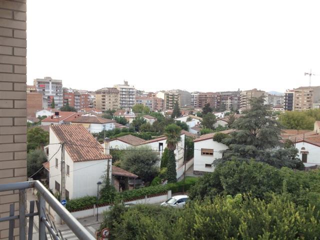 Apartamento en Balaguer (30374-0001) - foto2