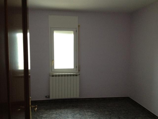 Piso en Balaguer (30374-0001) - foto2