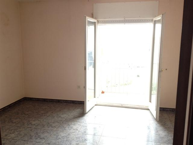 Piso en Balaguer (30374-0001) - foto4