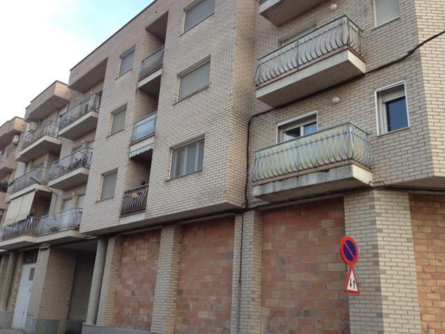 Apartamento en Balaguer (30374-0001) - foto0