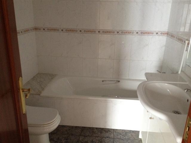 Apartamento en Balaguer (30374-0001) - foto1