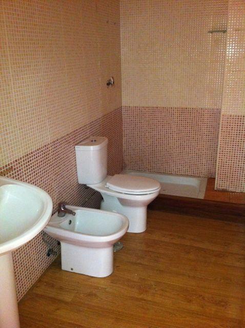 Apartamento en San Javier (30375-0001) - foto3