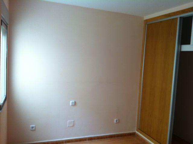 Apartamento en San Javier (30375-0001) - foto4