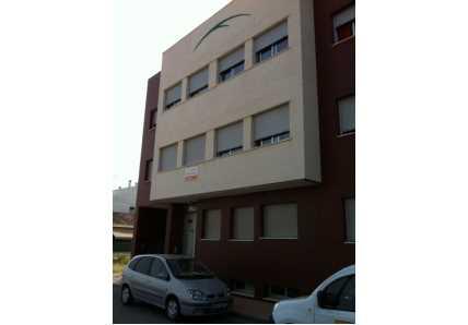 Apartamento en San Javier (30375-0001) - foto5