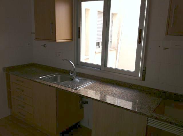 Apartamento en San Javier (30375-0001) - foto2