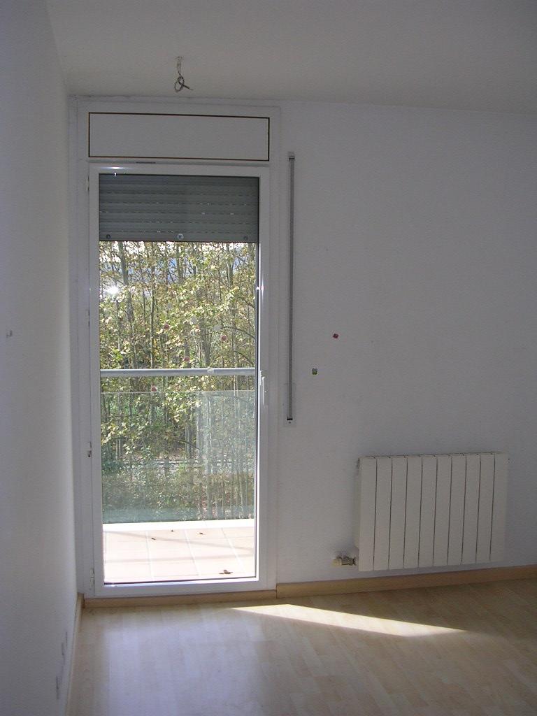 Apartamento en Tordera (30377-0001) - foto0