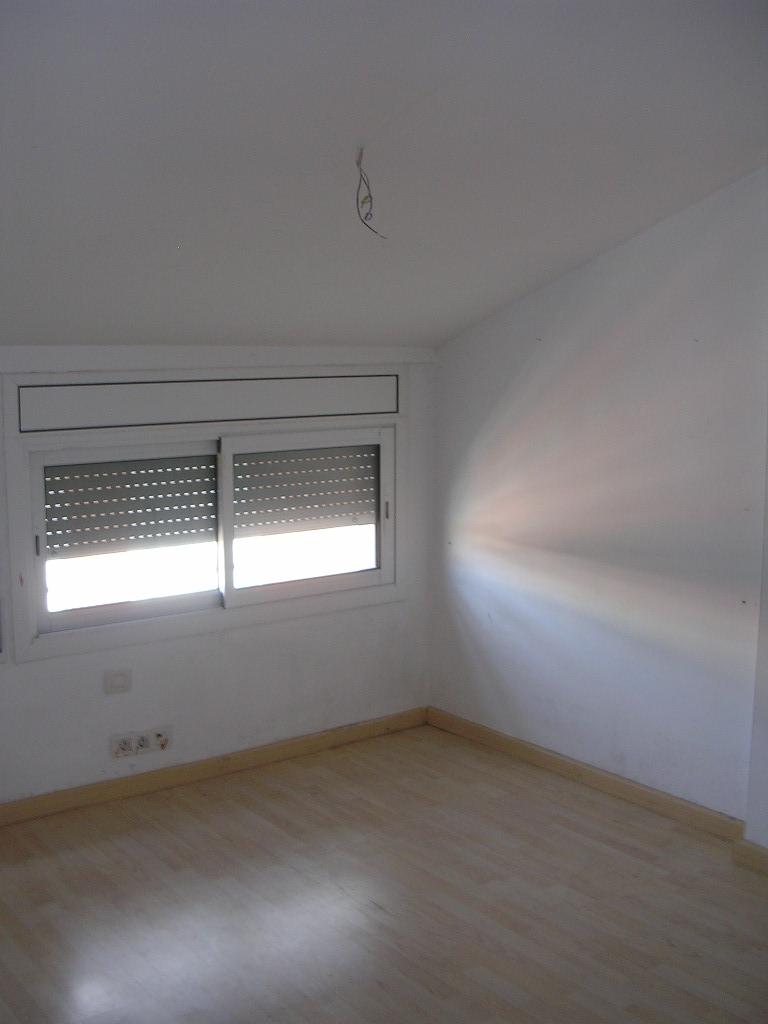 Apartamento en Tordera (30377-0001) - foto1
