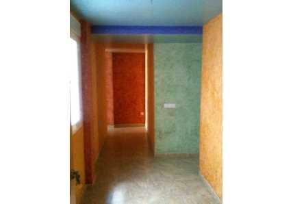 Apartamento en Cuevas del Almanzora - 0