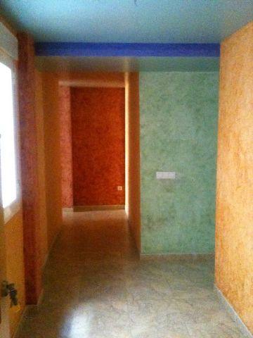 Apartamento en Cuevas del Almanzora (30378-0001) - foto1