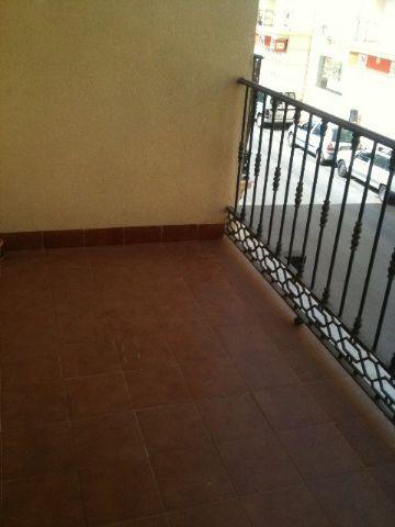 Apartamento en Cuevas del Almanzora (30378-0001) - foto4