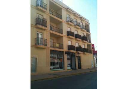 Apartamento en Cuevas del Almanzora (30378-0001) - foto5