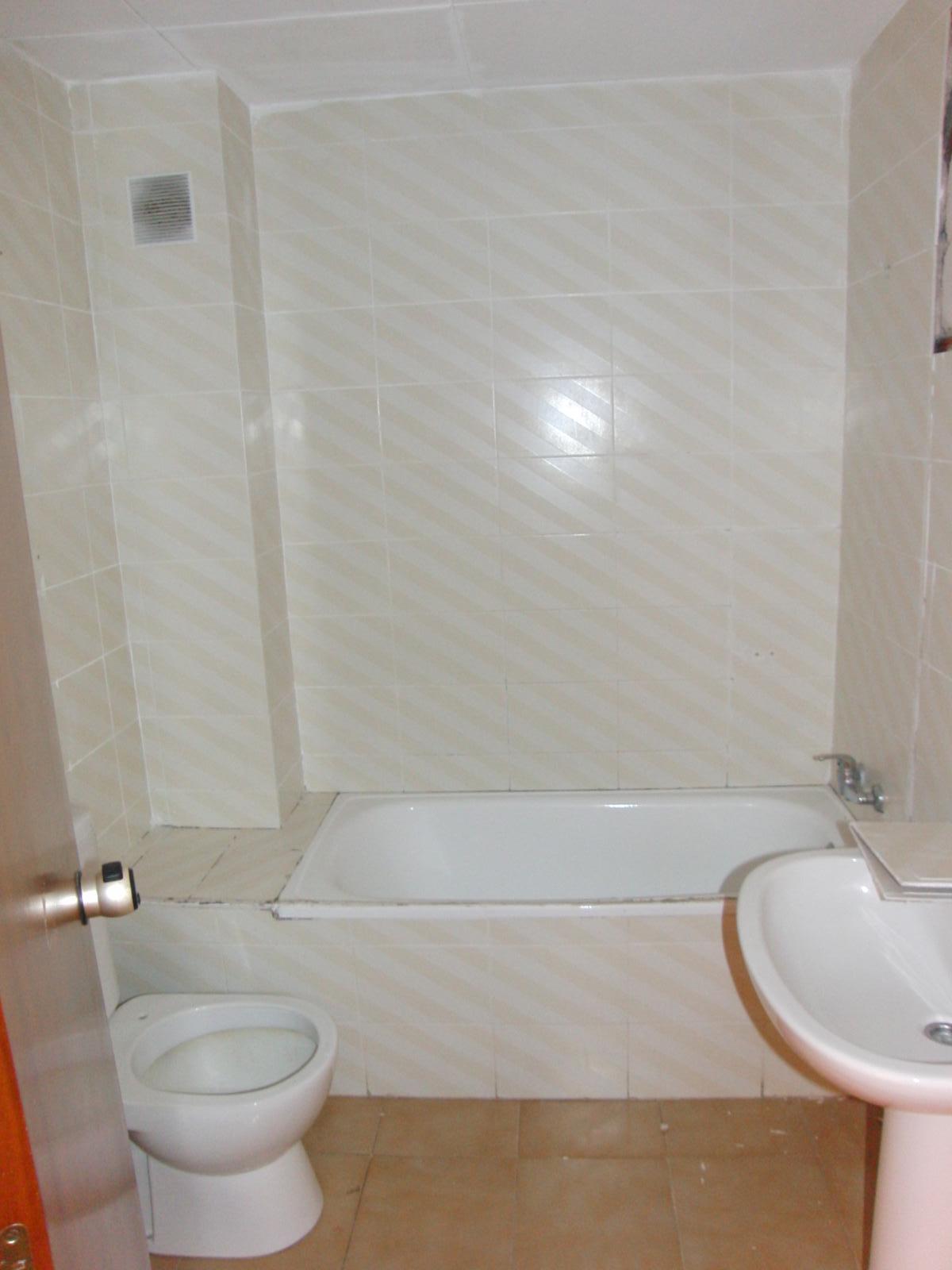 Apartamento en Castelló d'Empúries (30381-0001) - foto1