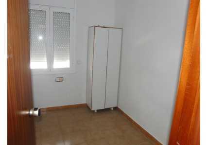 Apartamento en Castelló d'Empúries - 1