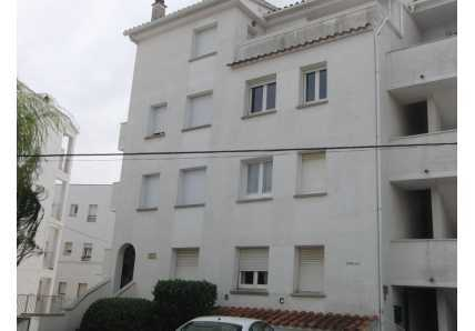 Apartamento en Castelló d'Empúries (30381-0001) - foto3