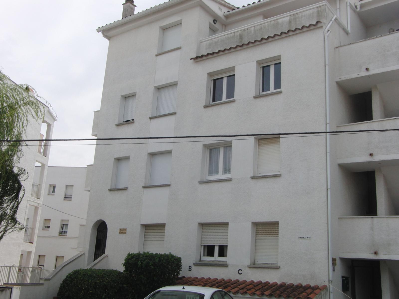 Apartamento en Castelló d'Empúries (30381-0001) - foto0