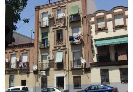 Apartamento en Madrid (30402-0001) - foto4