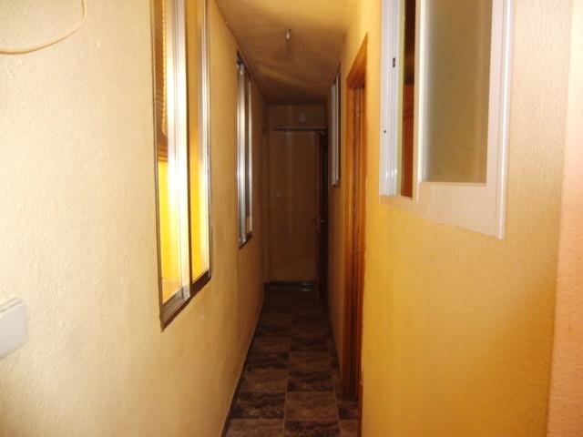 Apartamento en Madrid (30402-0001) - foto1