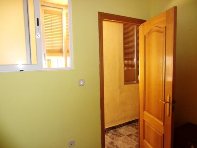 Apartamento en Madrid (30402-0001) - foto2