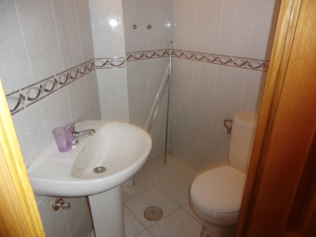 Apartamento en Madrid (30402-0001) - foto3