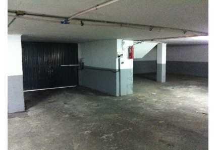 Garaje en Majadahonda - 0