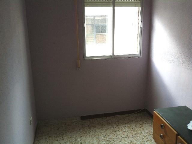 Apartamento en Majadahonda (30406-0001) - foto3