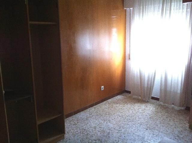 Apartamento en Majadahonda (30406-0001) - foto2