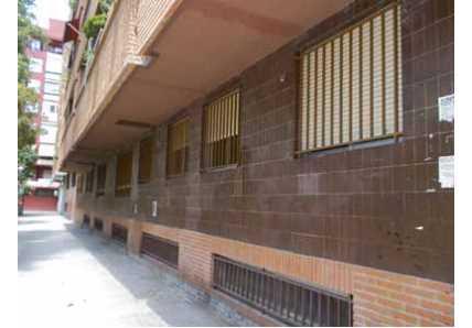 Piso en Valencia (30412-0001) - foto8