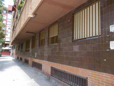 Piso en Valencia (30412-0001) - foto0