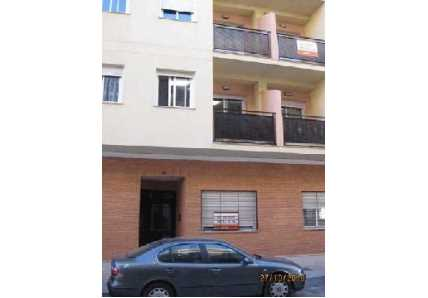 Apartamento en Almenara (Estacion) - foto1