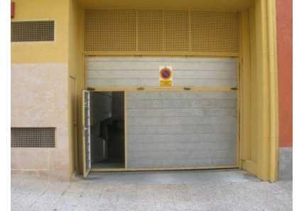 Garaje en Palafrugell (30426-0001) - foto2