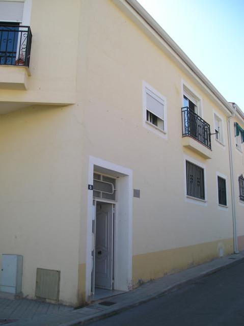 Apartamento en Villalbilla (30436-0001) - foto0