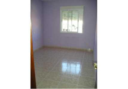 Apartamento en Villalbilla - 0
