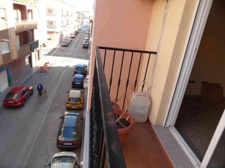 Apartamento en Benifairó de les Valls (30437-0001) - foto7
