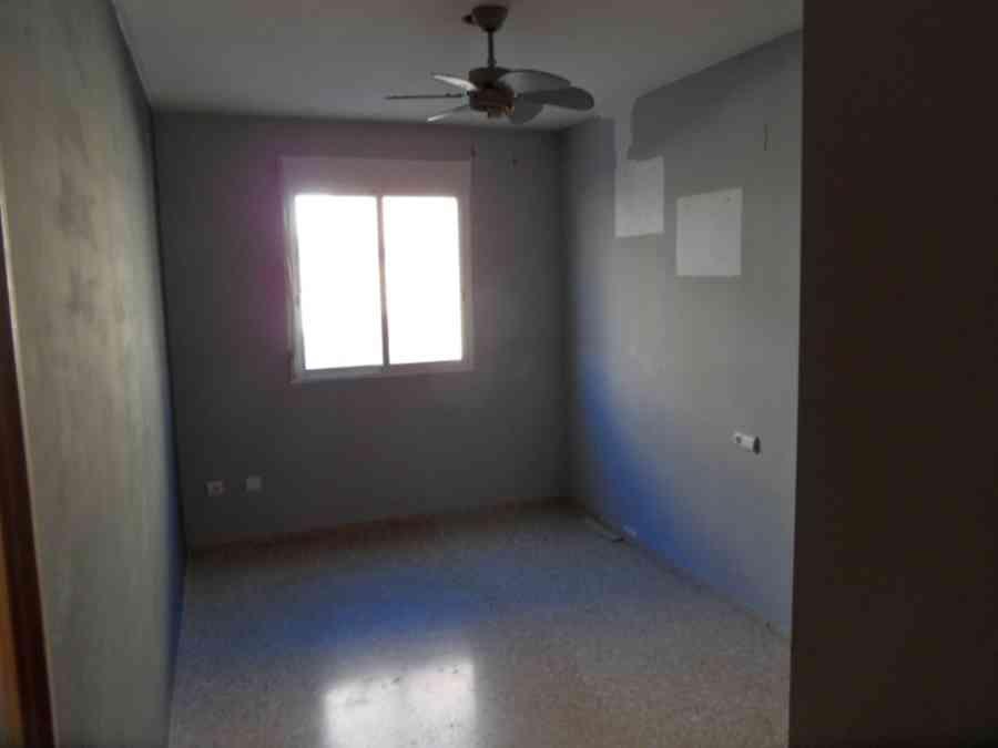 Apartamento en Benifairó de les Valls (30437-0001) - foto1