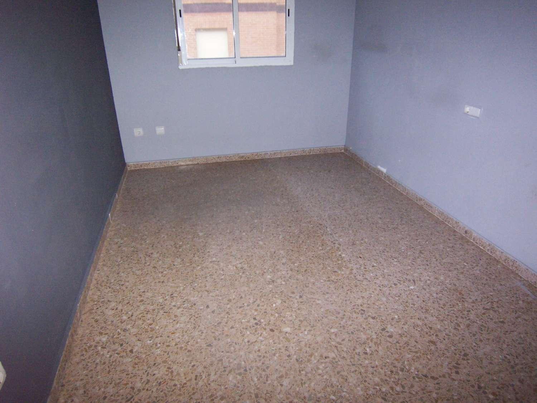 Apartamento en Benifairó de les Valls (30437-0001) - foto4