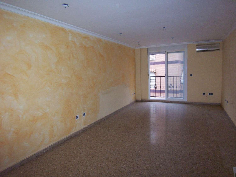 Apartamento en Benifairó de les Valls (30437-0001) - foto9