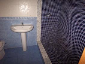 Apartamento en Benifairó de les Valls (30437-0001) - foto3