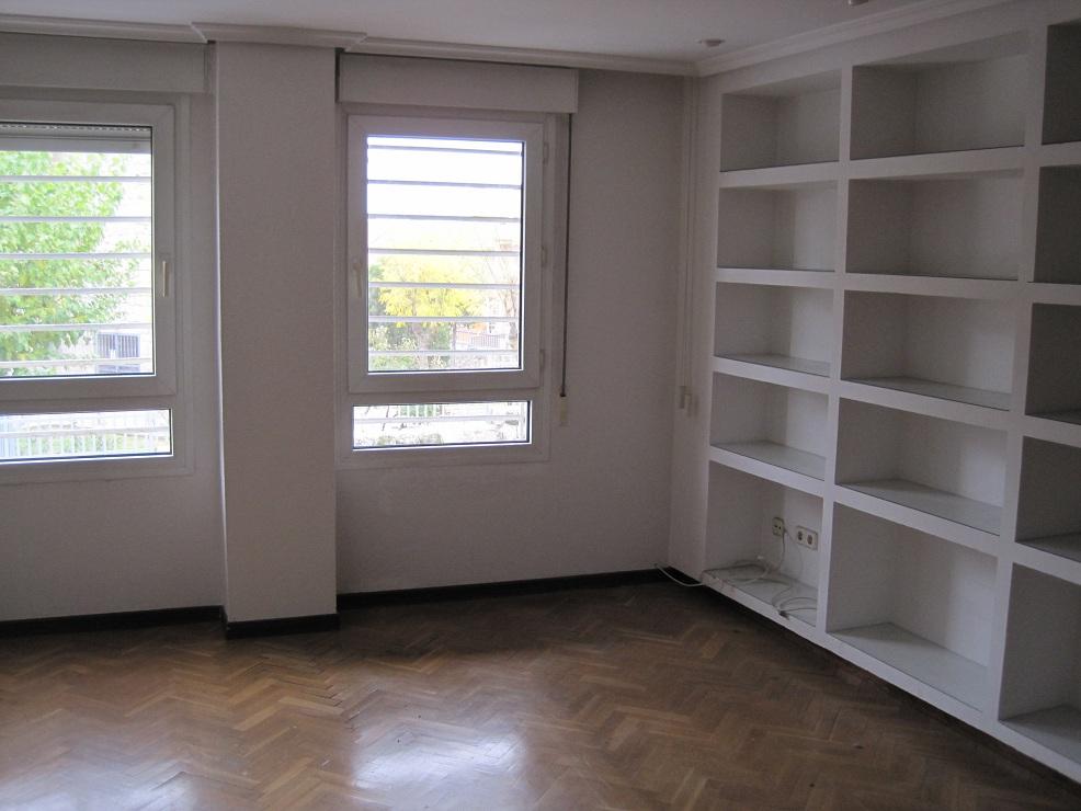 Apartamento en Colmenar Viejo (30438-0001) - foto5