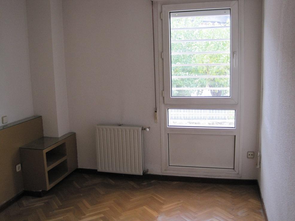 Apartamento en Colmenar Viejo (30438-0001) - foto6
