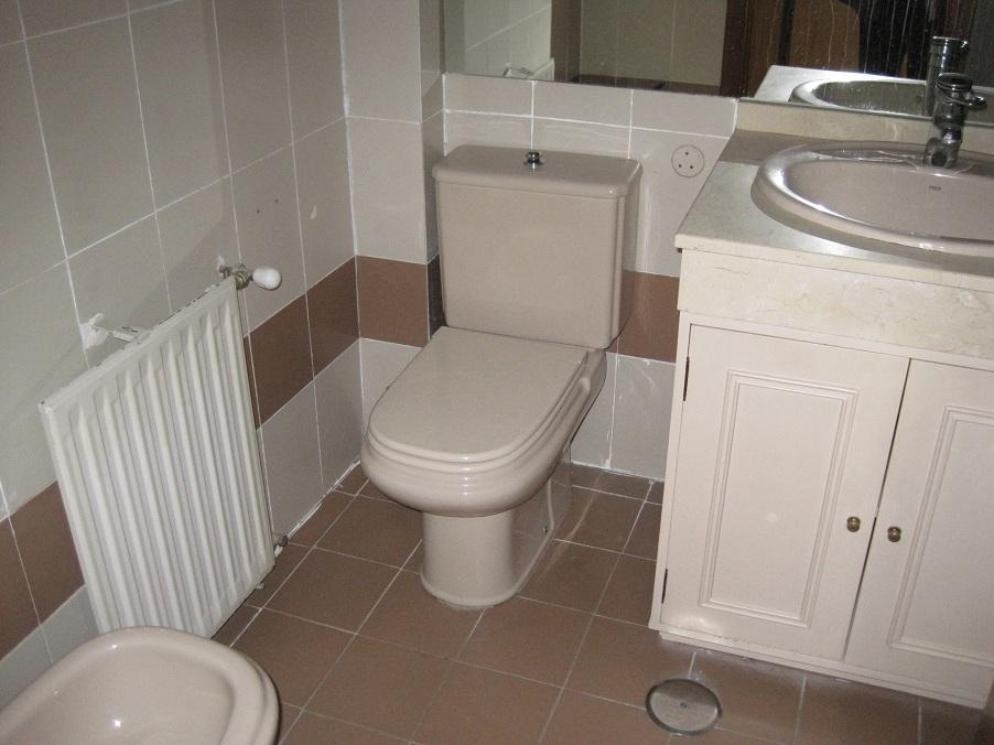 Apartamento en Colmenar Viejo (30438-0001) - foto7