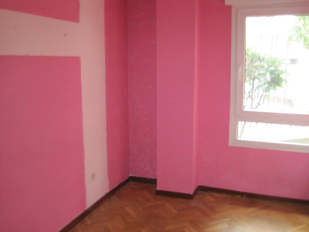 Apartamento en Colmenar Viejo (30438-0001) - foto4