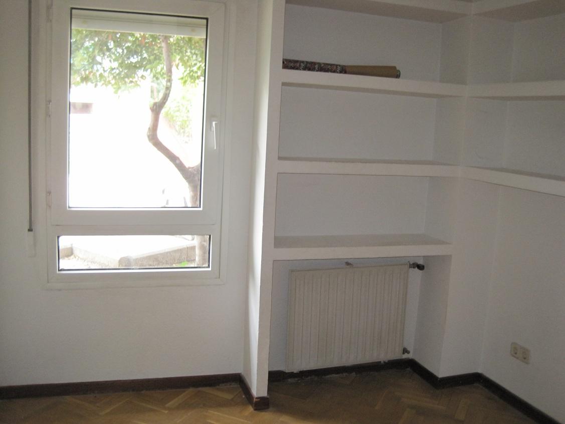 Apartamento en Colmenar Viejo (30438-0001) - foto3