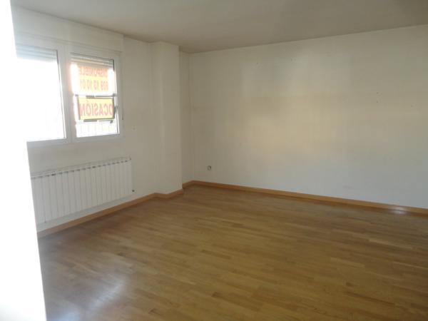 Apartamento en Guadalix de la Sierra (30441-0001) - foto1