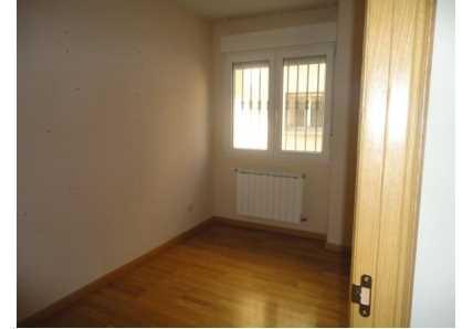Apartamento en Guadalix de la Sierra - 1