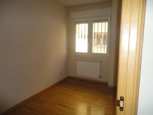 Apartamento en Guadalix de la Sierra (30441-0001) - foto2