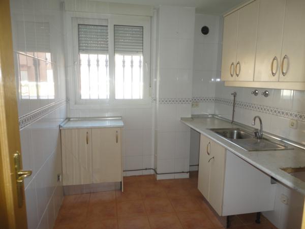 Apartamento en Guadalix de la Sierra (30441-0001) - foto3