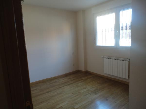 Apartamento en Guadalix de la Sierra (30441-0001) - foto4