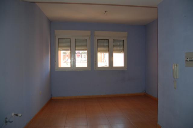 Apartamento en Colmenar Viejo (30449-0001) - foto6