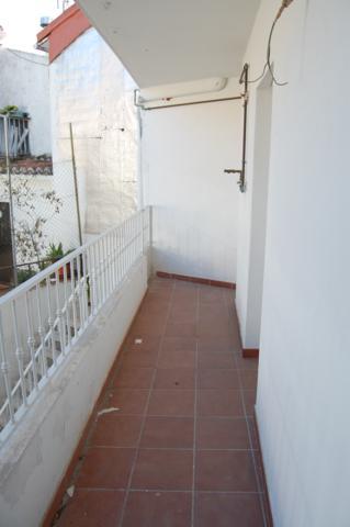 Apartamento en Colmenar Viejo (30449-0001) - foto8