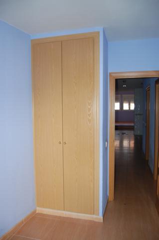 Apartamento en Colmenar Viejo (30449-0001) - foto5